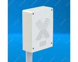 Petra-9 MIMO 2x2 BOX - антенна с гермобоксом для 3G/4G модема.