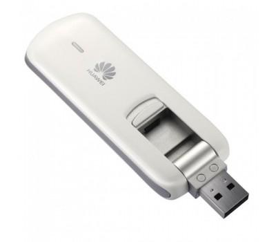 Модем Huawei E3276S-920 2G/3G/4G (LTE1800)