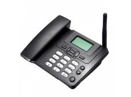 Стационарный телефон GSM ETS 3125i
