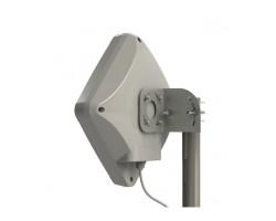 AX-2014P UniBox - антенна 3G с боксом для модема