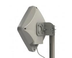 PETRA BB MIMO 2x2 UniBox - антенна с гермобоксом для модема.