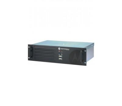 DR 3000 UHF2 Репитер DR3000 с кабелем питания (1-40W)