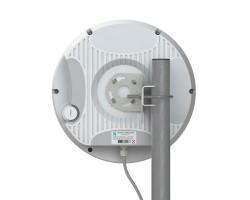 MONA UNIBOX PRO - антенна MIMO с боксом для 3G/4G модема