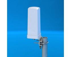 Nitsa-7 антенна 900/1800/3G/4G/WiFi