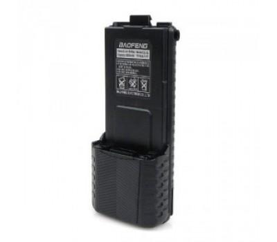 Аккумулятор увеличенной емкости  Baofeng UV-5R