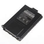 Аккумулятор Baofeng BL-5 для UV-5R