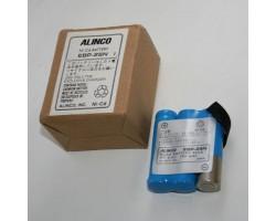 Аккумулятор ALINCO EBP-25N