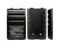Vertex FNB-V57C