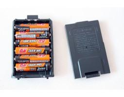 Бокс для батарей ААA для Baofeng UV-5R