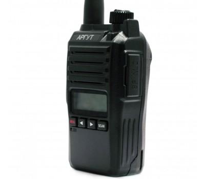 Аргут А-24 New портативная радиостанция