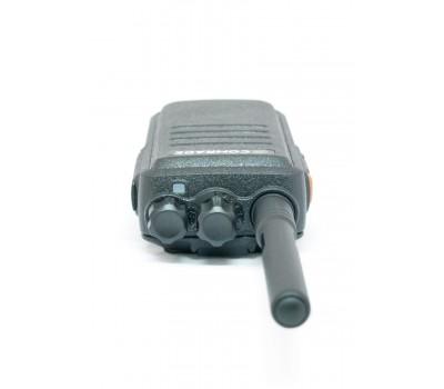 Любительская радиостанция Comrade R7 VHF