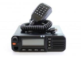 Comrade R90 UHF (400-470)