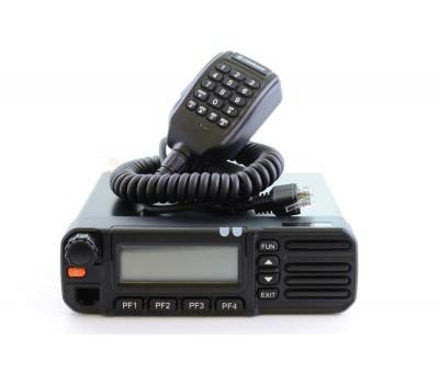 Comrade R90 UHF Автомобильная рация (400-470)