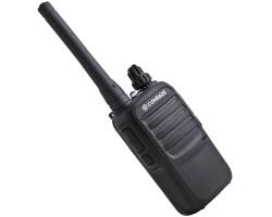 Comrade R1 мини- радиостанция
