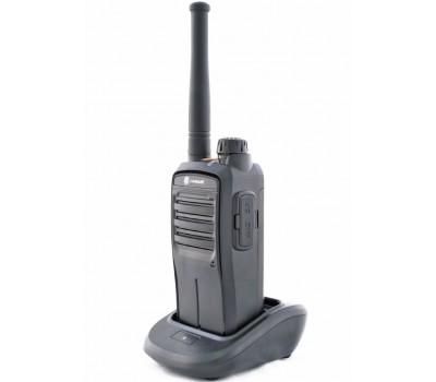 Портативная радиостанция Comrade R5