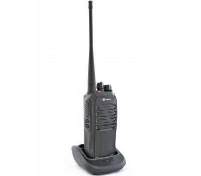 Comrade R6 портативная радиостанция