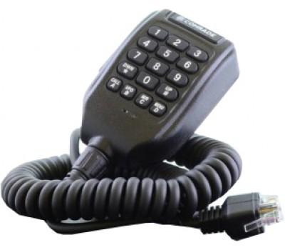 Выносной микрофон-тангента для радиостанции COMRADE R-90