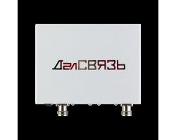ДалСВЯЗЬ DS-2100/2600-17