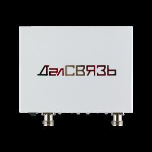 Усилители 900/1800МГц