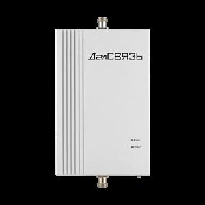 Усилители 2600МГц