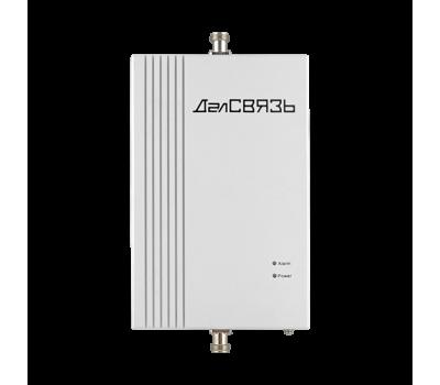 ДалСВЯЗЬ DS-900-20