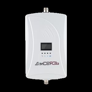 Усилители 1800/2100МГц