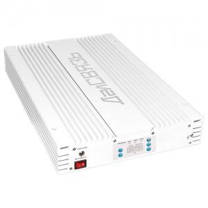 Усилители 900/1800/2100МГц