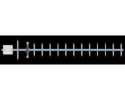 Антенна DL-900-14