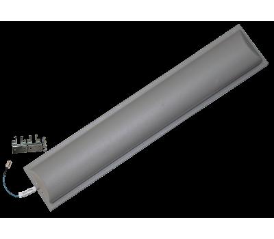 Антенна RAO 14GL-70