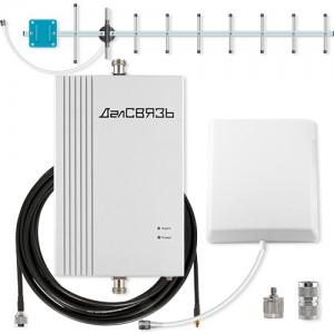 Комплекты 2100МГц