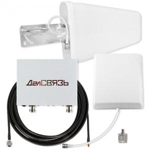 Комплекты 2100/2600МГц