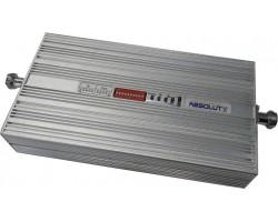 ABSOLUT ABC-973ML (до 900 кв.м)