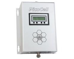 PicoCell E900 SXA (до 800 кв.м)