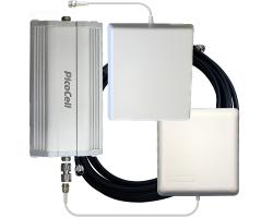 Репитер 2G/3G Picocell E900/2000 SXB (комплект)