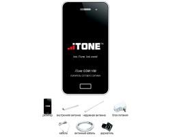 iTone 3G-10B 3G  (до 150 кв.м)