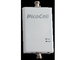 PicoCell 1800SXB