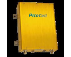 PicoCell 1800 B15 (B25)