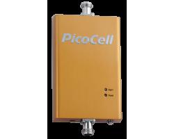 PicoCell  E900 SXB (до 300 кв.м)