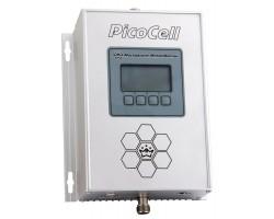 PicoCell 1800SXL