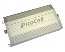 PicoCell 1800/2000 SXB+