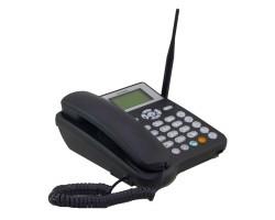 Huawei ETS 5623 Стационарный GSM телефон