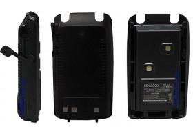 Аккумулятор Kenwood KB-35L для UVF-1 Turbo 9W / TK-F6 Turbo 9W
