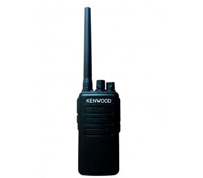 Kenwood R7 UHF (8 Вт) портативная рация