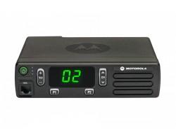 Motorola DM1400 аналоговая