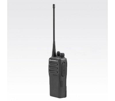 Профессиональная рация Motorola DP1400 (аналоговая)