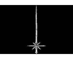 Optim Base-ONE (27МГц)  Базовая антенна