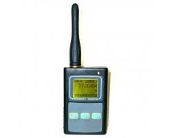 Optim FC-01 частотомер