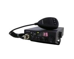Optim-270 (24/12В) радиостанция автомобильная