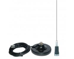 VHF-1MAG Optim антенна