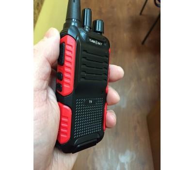 Радиостанция TurboSky T9